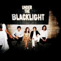 Purchase Rilo Kiley - Under the Blacklight