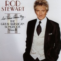 Purchase Rod Stewart - The Great American Songbook: V