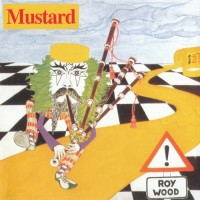 Purchase Roy Wood - Mustard