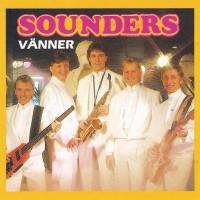Purchase Sounders - Vänner