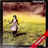 Purchase Stackridge - Pinafore Days