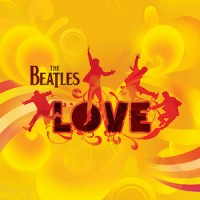 Purchase The Beatles - Love