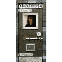 Purchase Alice Cooper - The Life & Crimes of Alice Cooper CD4