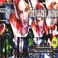 Purchase VA - Hard Dance Mania Vol. 7 (CD 2) CD2
