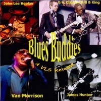 Purchase Van Morrison & Friends - The Old Buddies