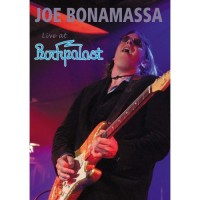 Purchase Joe Bonamassa - Live At Rockpalast