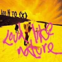 Purchase Add N To (X) - Loud Like Nature