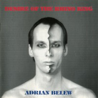 Purchase Adrian Belew - Desire Of The Rhino King