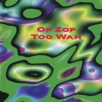 Purchase Adrian Belew - Op Zop Too Wah