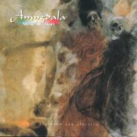 Purchase Amygdala - Mimento Mori