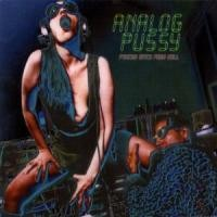 Purchase Analog Pussy - Psycho Bitch from Hell