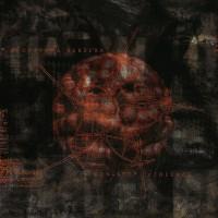 Purchase apoptygma berzerk - Non-Stop Violence (Single)
