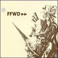 Purchase FFWD - FFWD