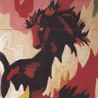 Purchase Arab Strap - The Red Thread