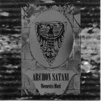 Purchase Archon Satani - Memento Mori