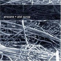 Purchase Arovane - Atol Scrap
