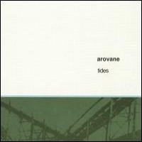 Purchase Arovane - Tides