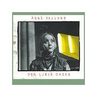 Purchase Asne Valland - Den Ljose Dagen