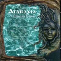 Purchase Ataraxia - La Malediction d'Ondine