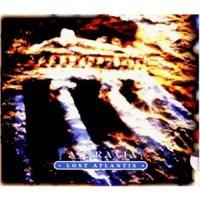 Purchase Ataraxia - Lost Atlantis