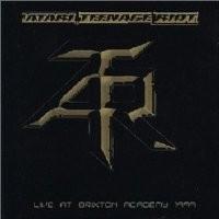 Purchase Atari Teenage Riot - Live At Brixton Academy 1999