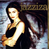 Purchase Aziza Mustafa Zadeh - Jazziza