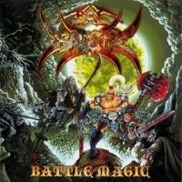 Purchase Bal Sagoth - Battle Magic