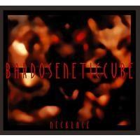 Purchase Bardoseneticcube - Necklace