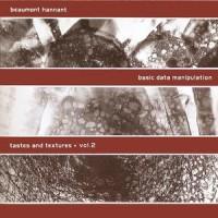 Purchase Beaumont Hannant - Basic Data Manipulation
