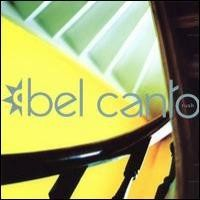 Purchase Bel Canto - Rush