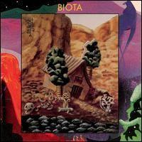 Purchase Biota - Object Holder