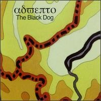 Purchase Black Dog - Music For Adverts And Short Films