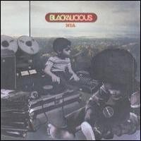 Purchase Blackalicious - Nia