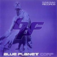 Purchase Blue Planet Corporation - Blue Planet