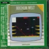 Purchase Bochum Welt - Module 2
