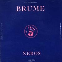 Purchase Brume - Xeros