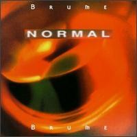 Purchase Brume - Normal