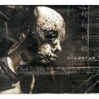 Purchase Chaostar - Threnody