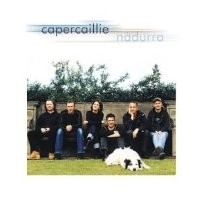 Purchase Capercaillie - Nadurra