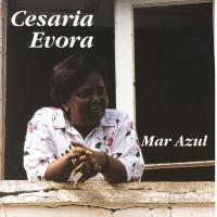 Purchase Cesaria Evora - Mar Azul