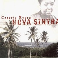 Purchase Cesaria Evora - Nova Sintra