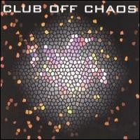 Purchase Club Off Chaos - Club Off Chaos