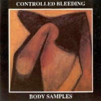 Purchase Controlled Bleeding - Body Samples