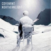 Purchase Covenant - Northern Light