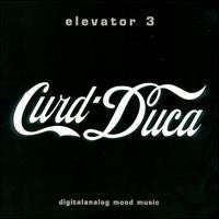 Purchase Curd Duca - Elevator 3