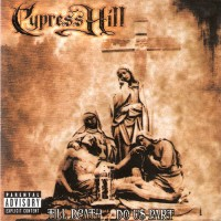 Purchase Cypress Hill - Till Death Do Us Part