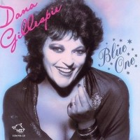 Purchase Dana Gillespie - Blue One