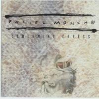 Purchase Daniel Menche - Screaming Caress