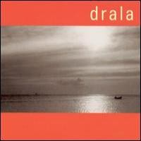 Purchase Drala - Drala