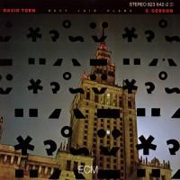 Purchase David Torn - Best Laid Plans (With Geoffrey Gordon)
